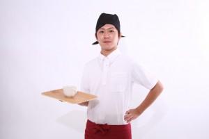 【求人】社員・アルバイト募集します!!