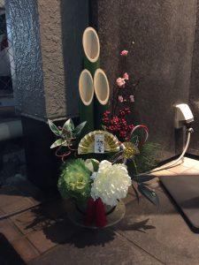 炭火焼肉牡丹苑(米沢牛・焼肉)